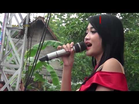 Pikir Keri   Arlida Putri   NEW BINTANG YENILA   2018