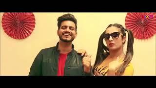 Mitha | Photocopyian | Punjabi hit song 2018 | photocopia | Vikas Bali | sehar wali kaindi