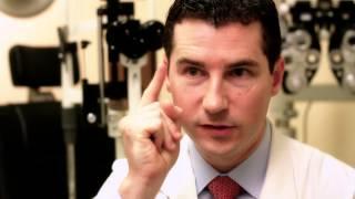 The Eye Doctors Widescreen