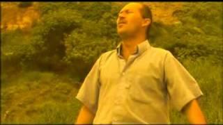 CREA EN MI UN LIMPIO CORAZON (Hector pinilla) ALABANZAS