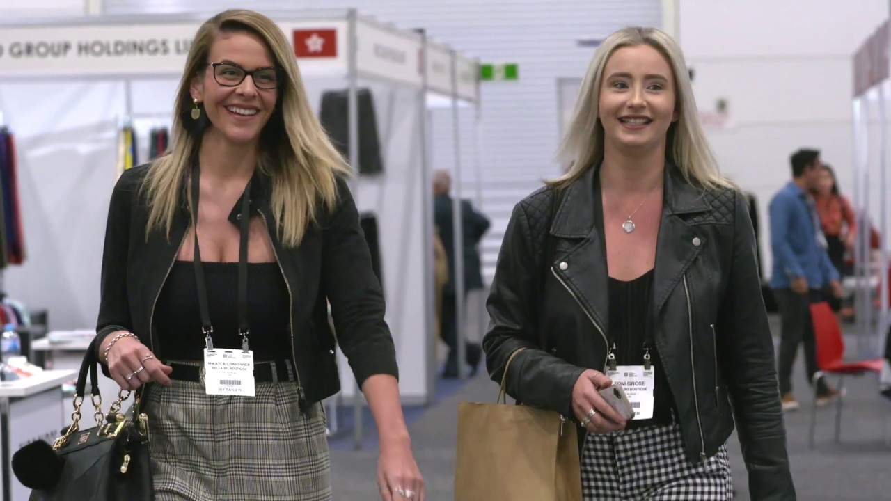International Sourcing Expo Australia | Australia's premier