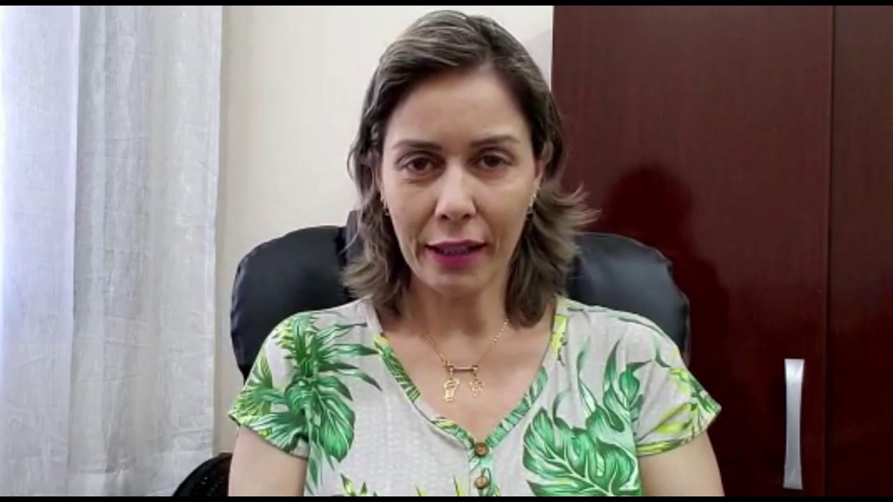 Depoimento da aluna Fritza Ferreira, mãe (Curso Online Meu Filho Não Come)