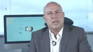Baixar Grupo RIC 30 anos: depoimento do presidente do Grupo RIC SC, Marcello Corrêa Petrelli