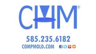 Mold Removal | Rochester, NY | Comprehensive Mold Management - Latest Commercial