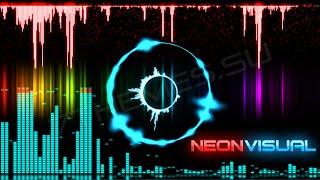 Обзор программы Neon Visual 0.12 (beta)