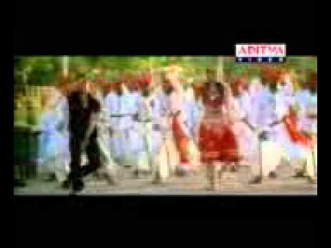 maximum aa ante amalapuram full song hd 1080p