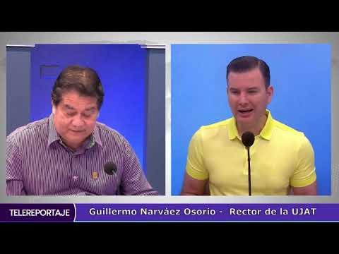 """Descarta GNO venta de """"ingresos"""" a la UJAT"""
