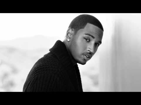 Chris Brown ft. August Alsina, Miguel & Trey Songz - Back To Sleep (Remix)