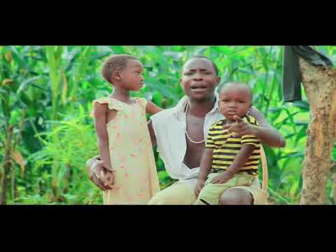 MAGODI  ZEDONI SONG MAKOYE mpeg2video upload by kasai boy