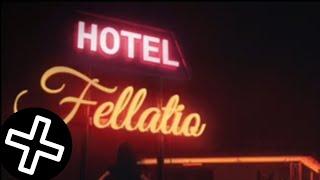 Dubdogz, Ida Corr, Hedegaard - Hotel Felliatto