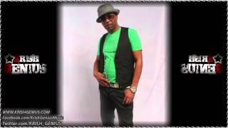 Prestige Ally - In My Heart (Rub-A-Dub Mix) Modern Rock Steady Riddim - March 2013