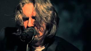 Tom Wilson - That