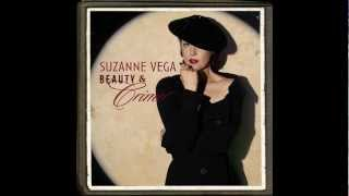 Suzanne Vega - Angel's Doorway