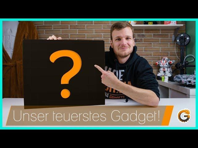 Xiaomi Mijia Laser Projector - Ultra Short Throw | Gearbest