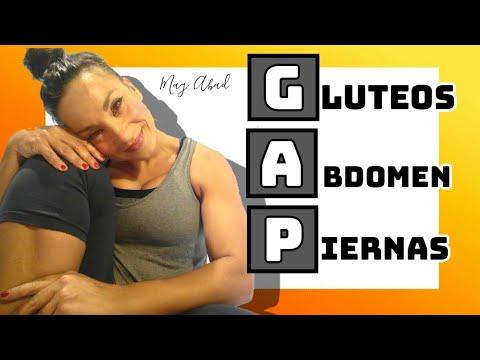 0226_HiiT GAP 08 perfecto abdomen y gluteo
