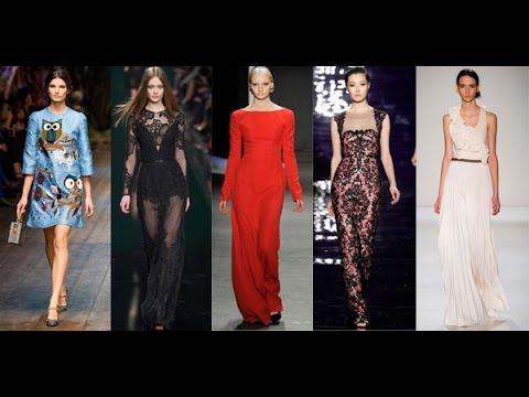 Модная одежда Интернет магазин Джинсовая модаиз YouTube · Длительность: 2 мин48 с  · Просмотров: 324 · отправлено: 15.10.2013 · кем отправлено: KuponLikeRu
