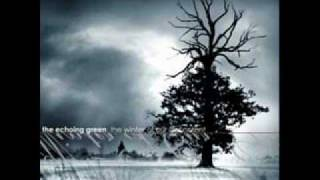 Winter - The Echoing Green
