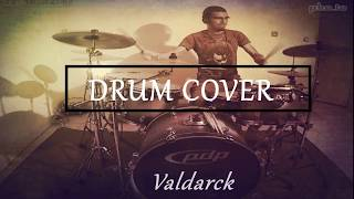 BB BRUNES-(LALALOVE YOU)-DRUM COVER