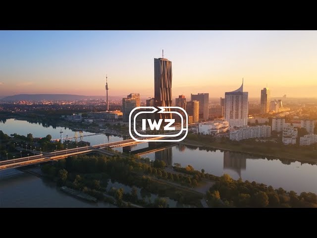 IWZ Imagevideo 2018