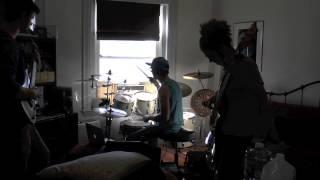 Attica Rehearsal April 6