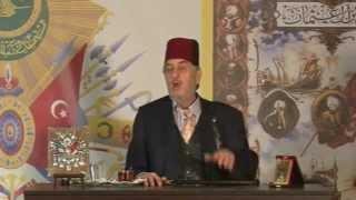 Ülker Yahudi ile Ortakdır ve Kola Turka Haramdır! - Üstad Kadir Mısıroğlu Resimi