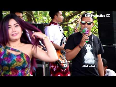 Demi Cinta -  Anik Arnika - Arnika Jaya Live Babakan Gebang Cirebon 11 Maret 2017