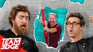 shoot-rhett-and-link-behind-the-wall