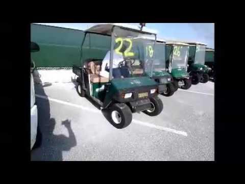 Gt Golf Cart on gt 500 wheel, gt 500 kia, gt 500 parts, gt 500 grill, gt 500 truck, gt 500 suzuki, gt 500 car, gt 500 scooter,
