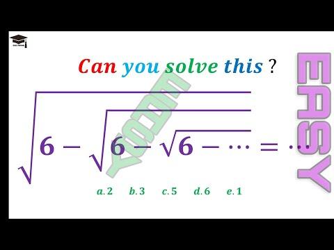latihan-soal-matematika-deret-tak-hingga
