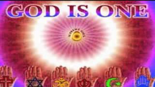 NA Shiv Se Purva Koi Tha - BK Song - Suresh Wadkar - Ravindra Jain.