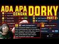 ADA APA DENGAN DORKY ?? PART 2 !! - POINT BLANK INDONESIA