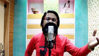 Dhire Dhire   Agastya   Odia Movie   Anubhav Mohanty   Shiv Mohapatra   Cover Song
