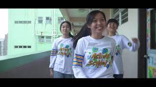 Publication Date: 2021-03-17 | Video Title: 動感校園計劃18/19 - Active Dance Cam