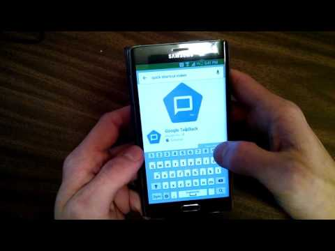 100% Bypass Samsung Account Lock FRP - Galaxy Note Edge (SM-N915T) Android Marshmallow 6.0.1