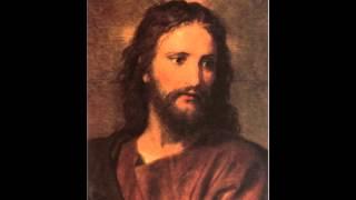 Deva Premal - Chidananda - Jesus