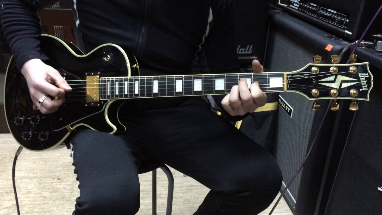 Feb 8, 2017. Seventies les paul lookalikes featured names like burny, tokai, and greco on their headstocks. (notice that greco's font is nearly identical to.