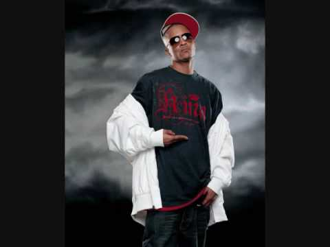 I'm Illy is listed (or ranked) 13 on the list The Best T.I. Songs