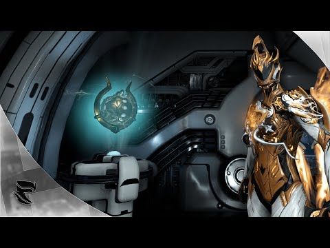 Warframe: Void Relics Explained With Farming locations