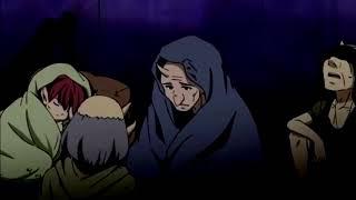 Inazuma eleven GO [AMV]