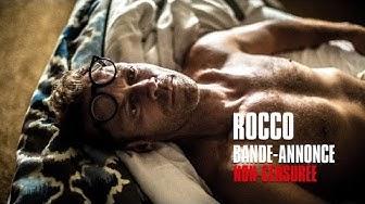 ROCCO - Bande-Annonce non censurée
