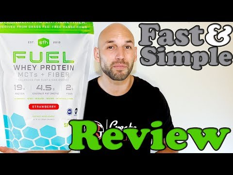 whey-protein-plus-mct-powder-|-fuel-supplement-review