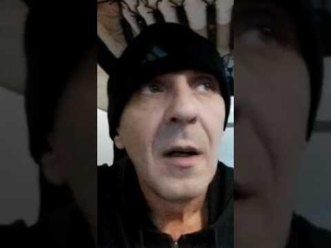 Видео приколы на Ютуб Смешные фото и прикольное видео!