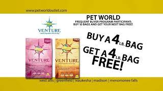 Pet World Warehouse 免费在线视频最佳电影电视节目 Viveosnet