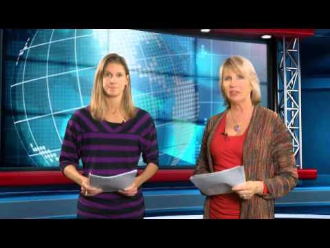 Okaloosa Eye on Crime - Emerald Coast Crime Stoppers March April 2016