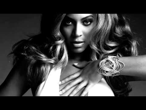 Naughty Girl (Calderone & Quayle Club Edit)