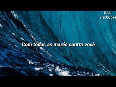 Everything I Need - Skylar Grey (Tradução/Legendado)