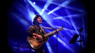 Papon (Live) | Northeast Festival 2020 1
