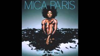 Mica Paris - I