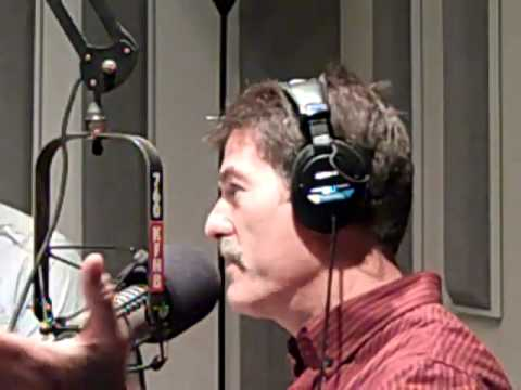 The Real Estate Zone Aired 9.24.2011 On 760AM KFMB Segment Four