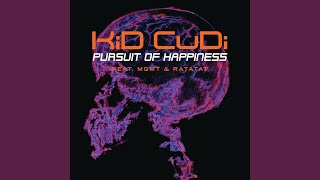 Pursuit Of Happiness (Extended Steve Aoki Remix) (Explicit)